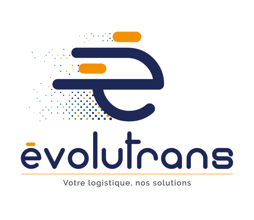 Evolutrans, Logistique, solution