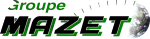 transporteur, mazet, groupe Mazet